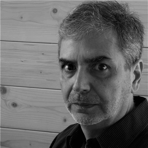 Architectural Project Design Tutor Marco