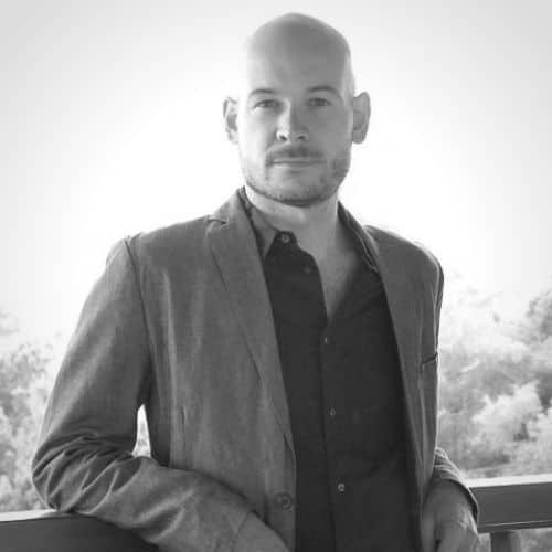 Autocad tutor architect Rocco