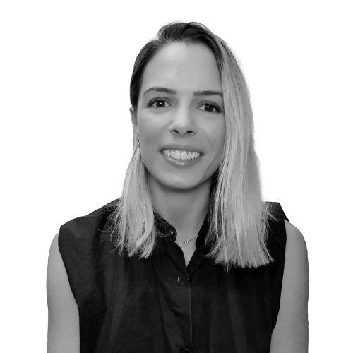 3dsmax tutor interior designer Alexandra