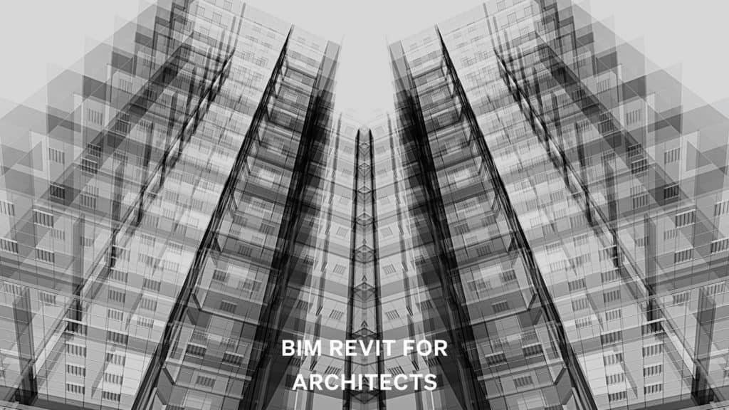 REVIT BUILDING