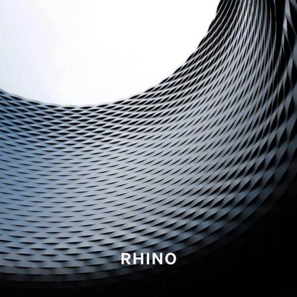 Architectural Rhino Software Course