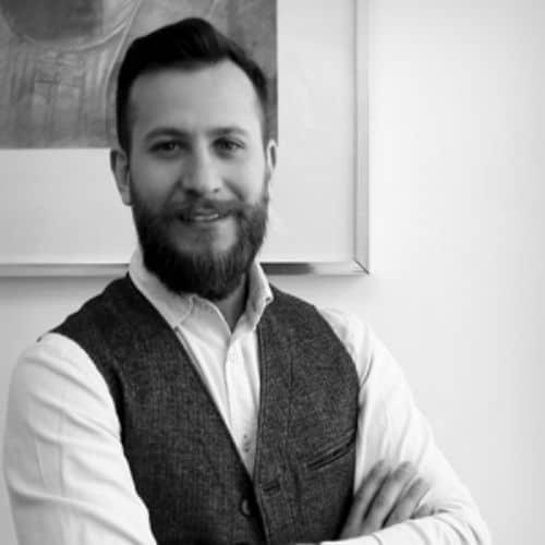 architectural drawing tutor interior designer zafer